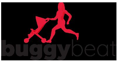 BuggyBeat