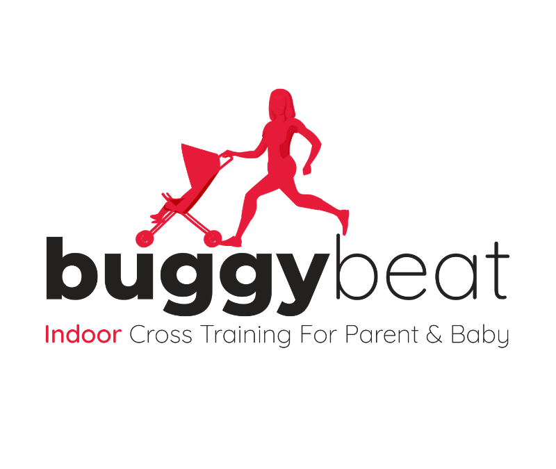 Autumn News: Buggy Beat goes indoors from October