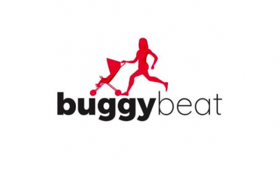 Buggy Beat classes Launching this Spring 2021